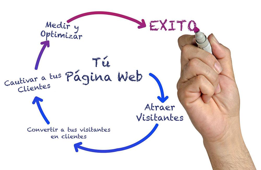 seleccionar-un-proveedor-sitio-web