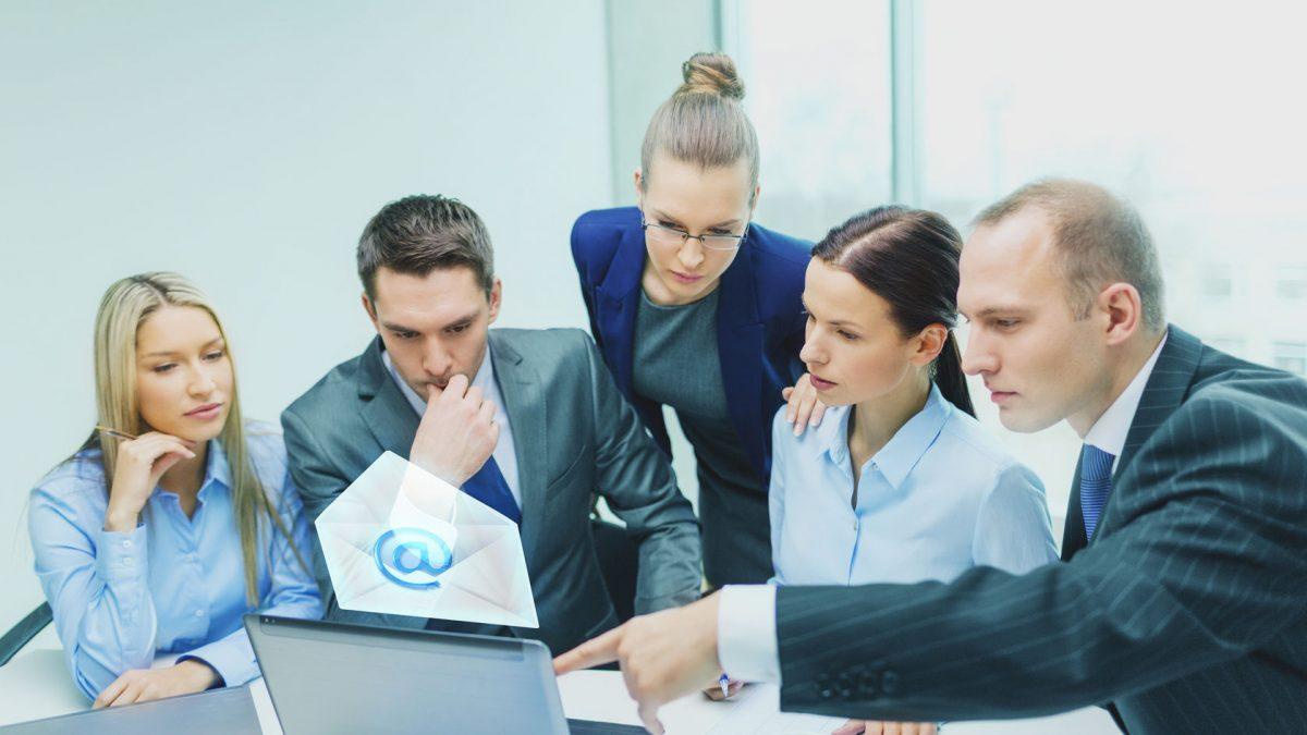 que-es-el-web-mail-personalizado-de-tu-empresa-2
