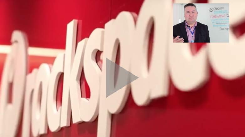 video-comentario-rackspace