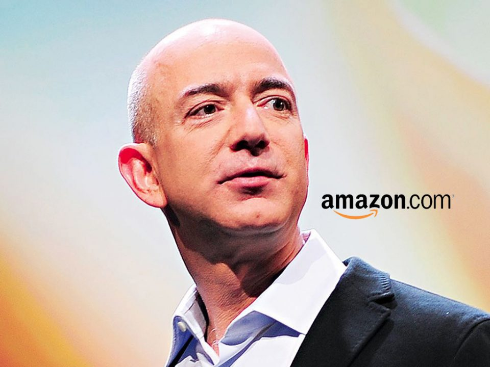 jeff-bezos-la-historia-de-amazon