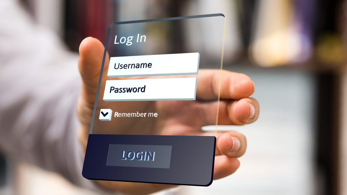 tu-correo-electronico-es-privado