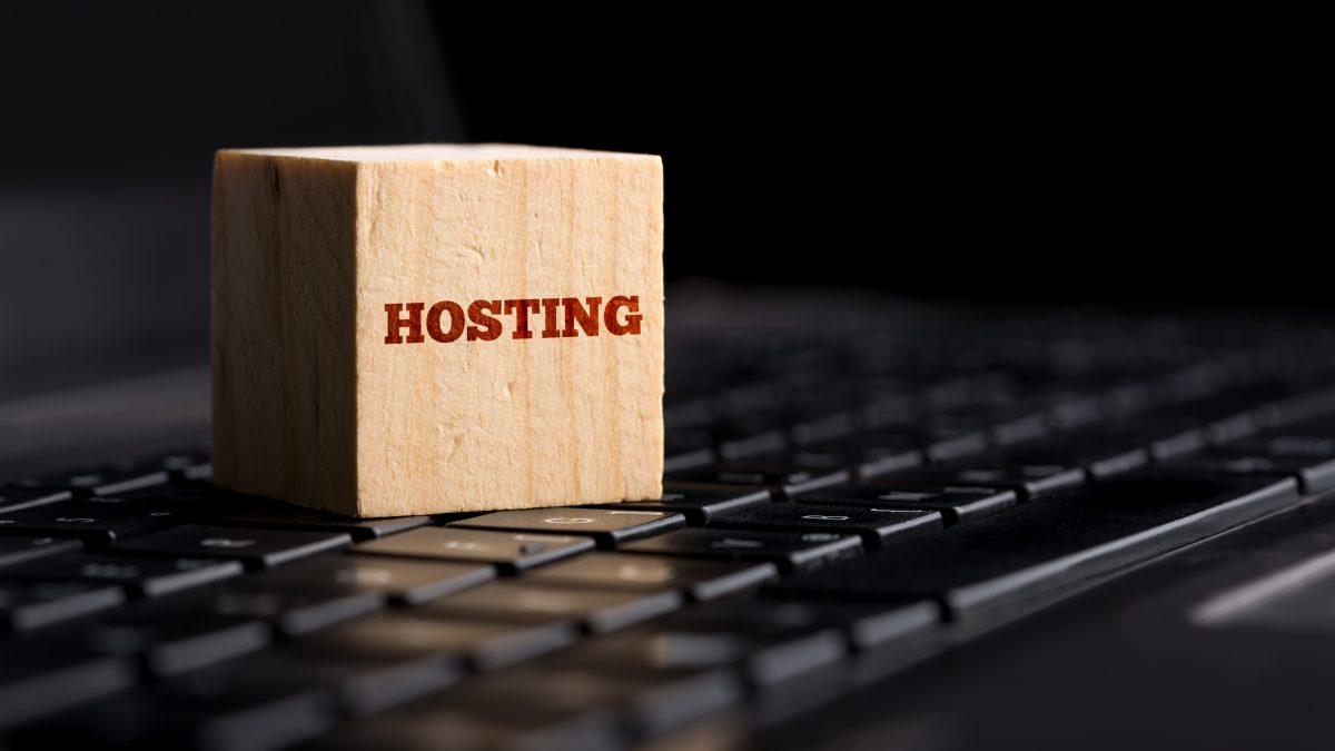 como-seleccionar-el-mejor-hosting
