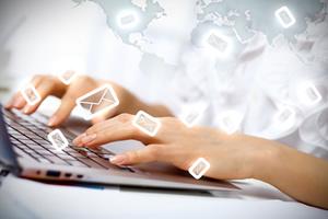 selecciona-el-mejor-servicio-de-correo-electronico-para-tu-empresa