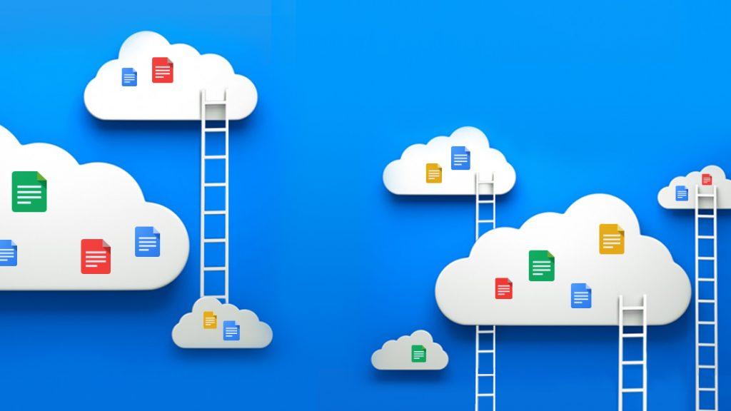 la-nube-la-oficina-del-futuro