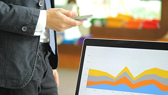 mejora-la-productividad-de-tu-negocio-evitando-la-fuga-de-informacion|