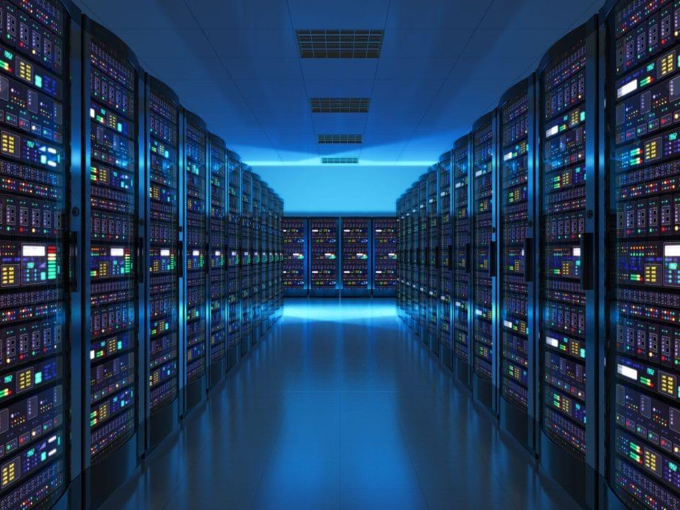web-hosting-tipos-de-alojamiento-web-y-caracteristicas|Web Hosting: Tipos de alojamiento web y características|Web Hosting: Tipos de alojamiento web y características
