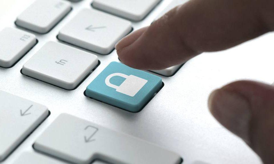 seguridad-cibernetica-seguridad-en-la-web-seguridad-en-internet|
