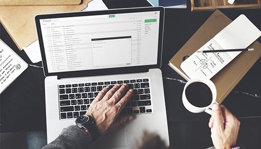las-ventajas-de-contar-con-un-buen-proveedor-de-correo-electronico|