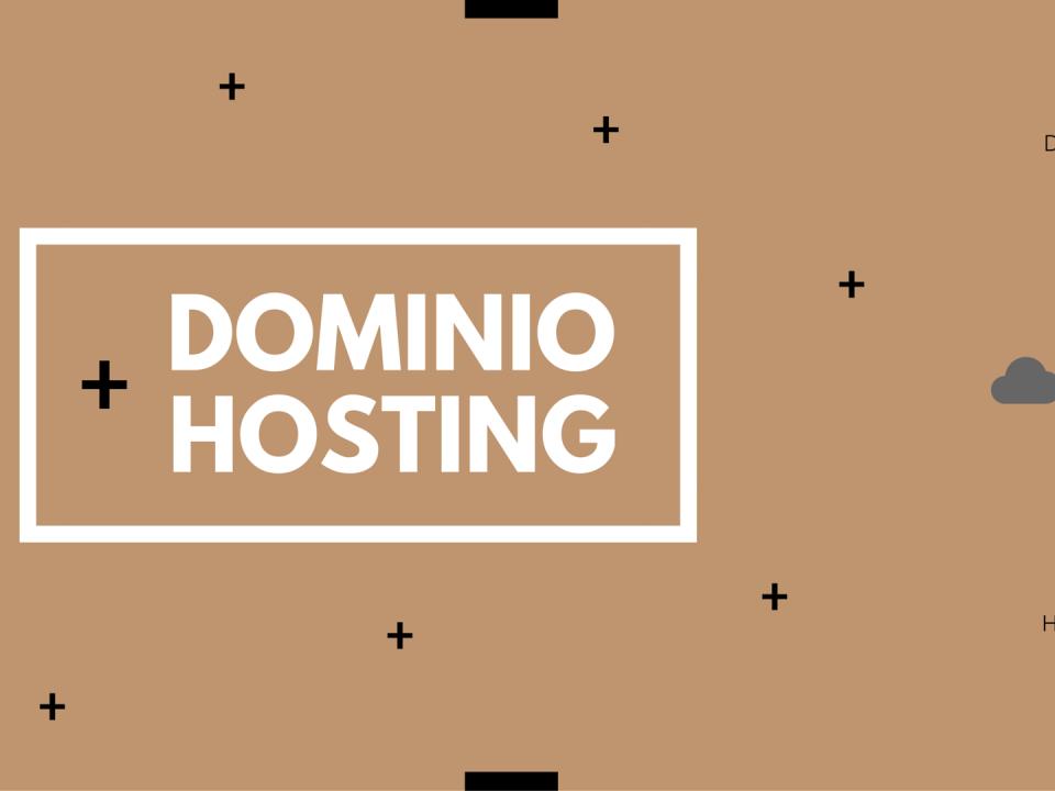 la-diferencia-entre-un-dominio-y-el-alojamiento-web|