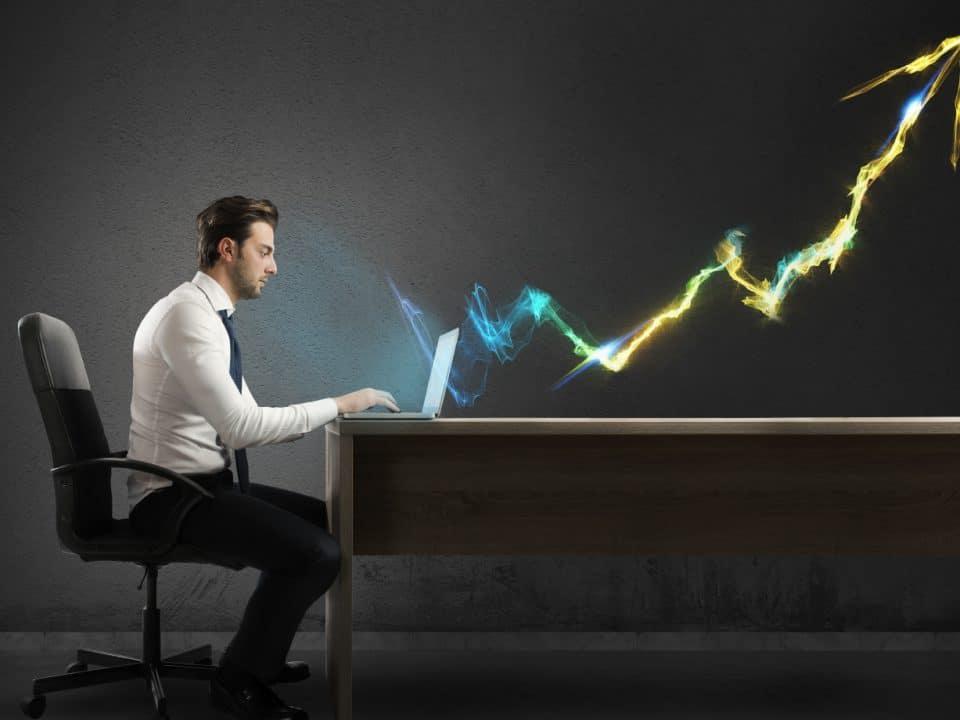 consejos-para-mejorar-la-velocidad-de-carga-de-tu-sitio-web|4 Consejos para mejorar la velocidad de carga de tu sitio web|4 Consejos para mejorar la velocidad de carga de tu sitio web