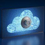 ownCloud: protege la información de cualquier percance