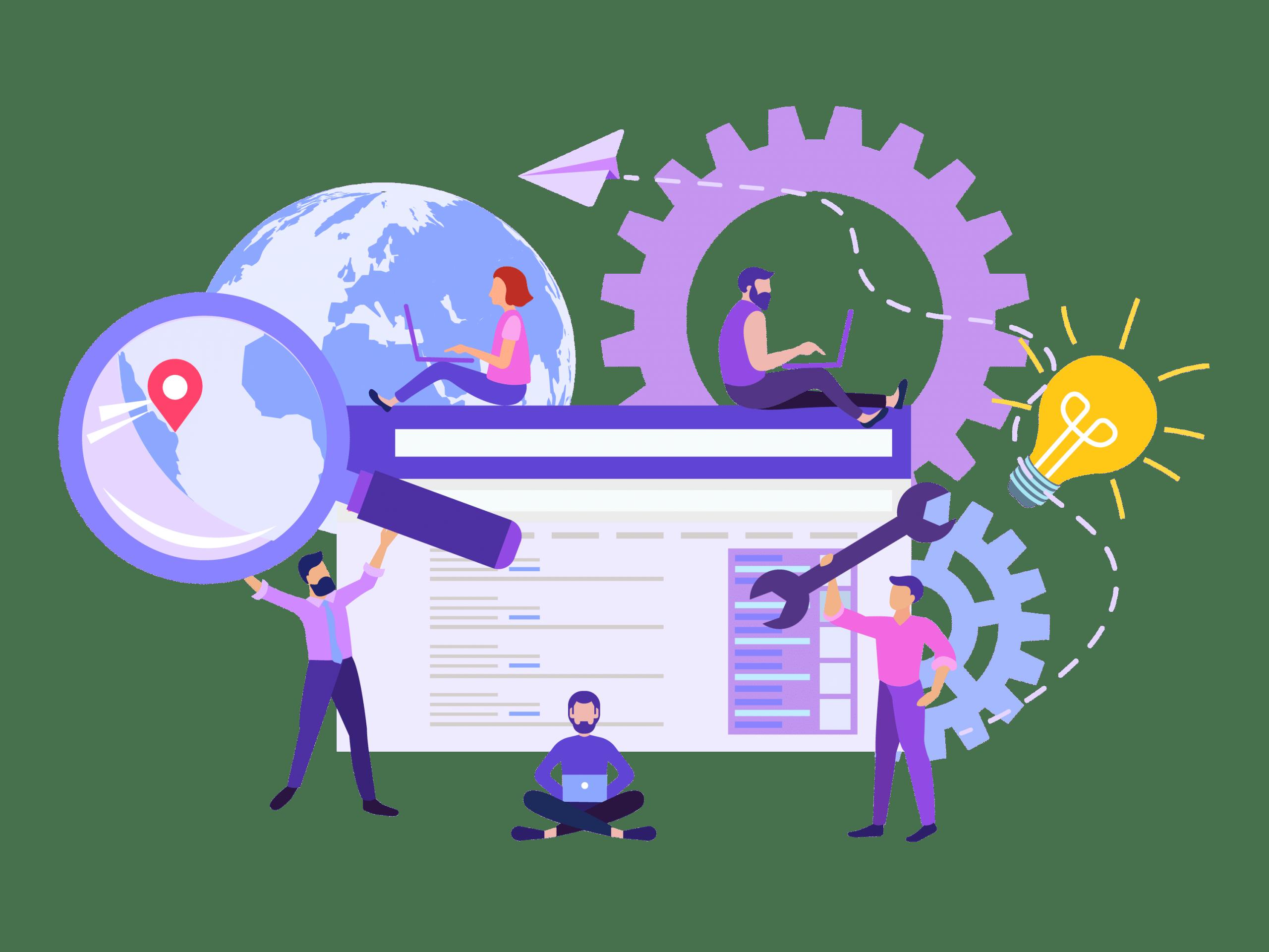 webservice png