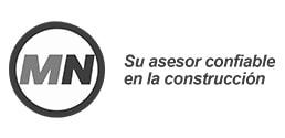 logo-mn
