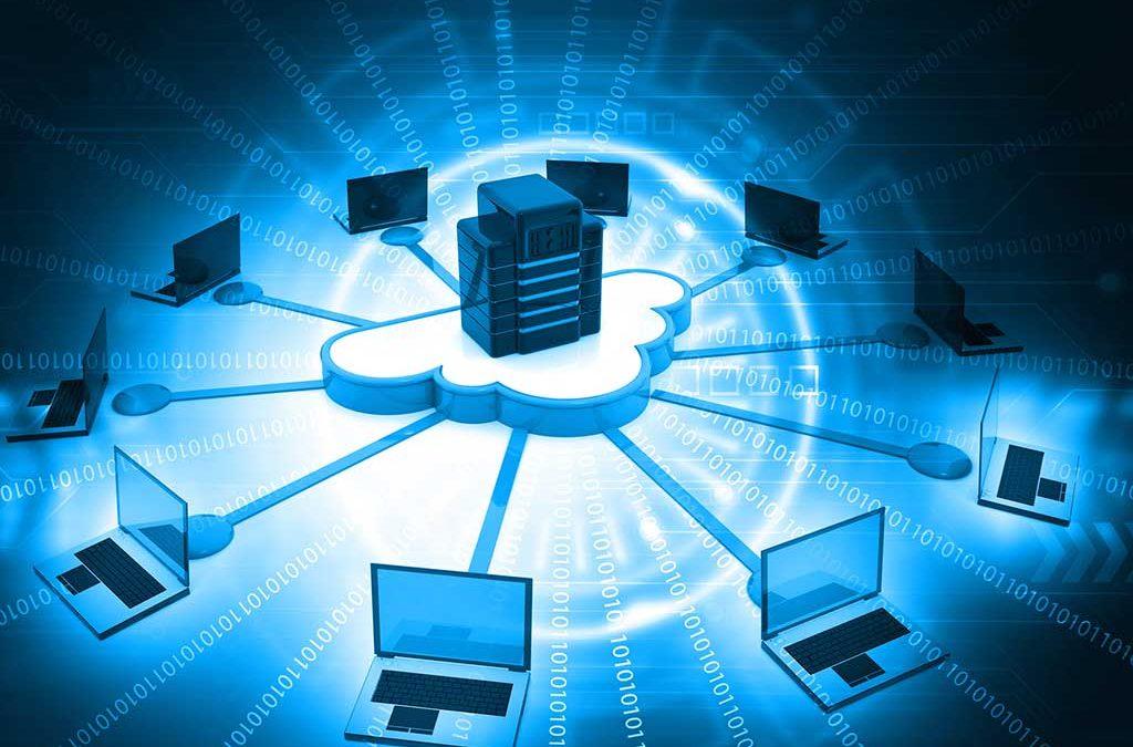 ¿Qué es un VPS y cómo beneficia el desempeño de tu sitio web?