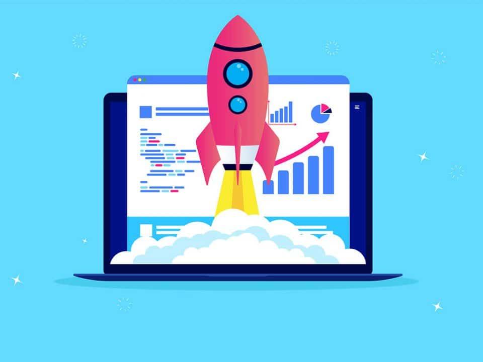 Por qué es esencial el WPO para posicionar tu sitio web