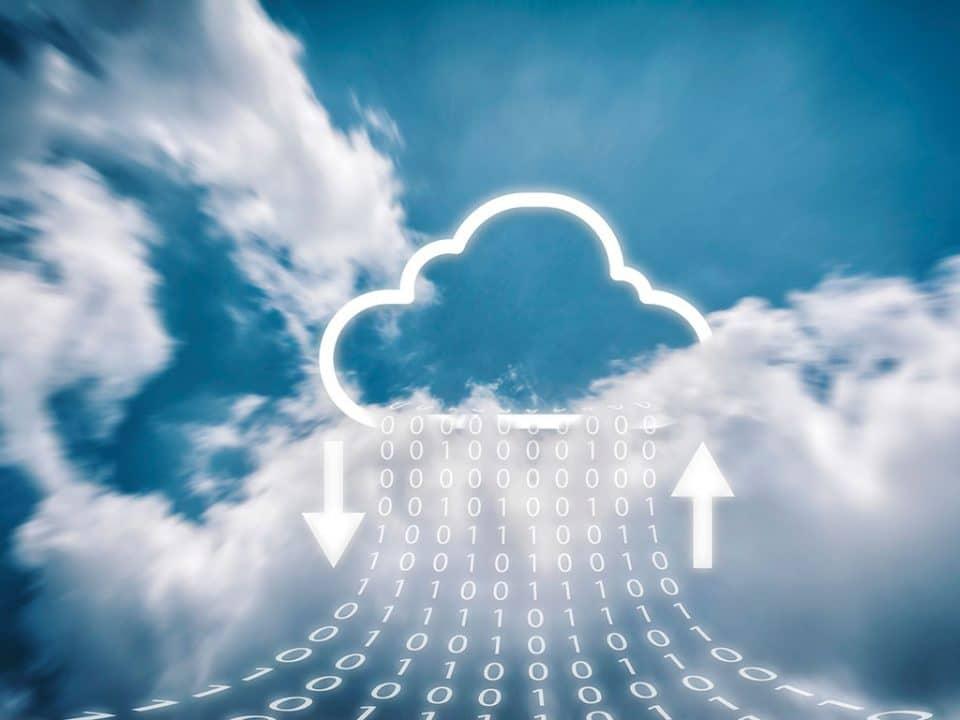 ¿Qué es un backup y por qué es indispensable para tu empresa?