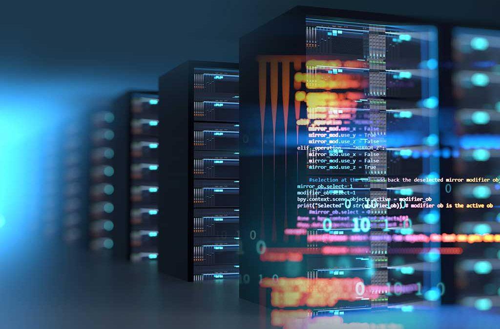 3 problemas de tu sitio web que se solucionan al cambiar a un hosting VPS