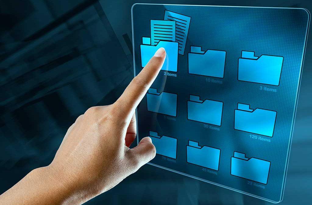 Cómo garantizar el respaldo de datos en las PyMES