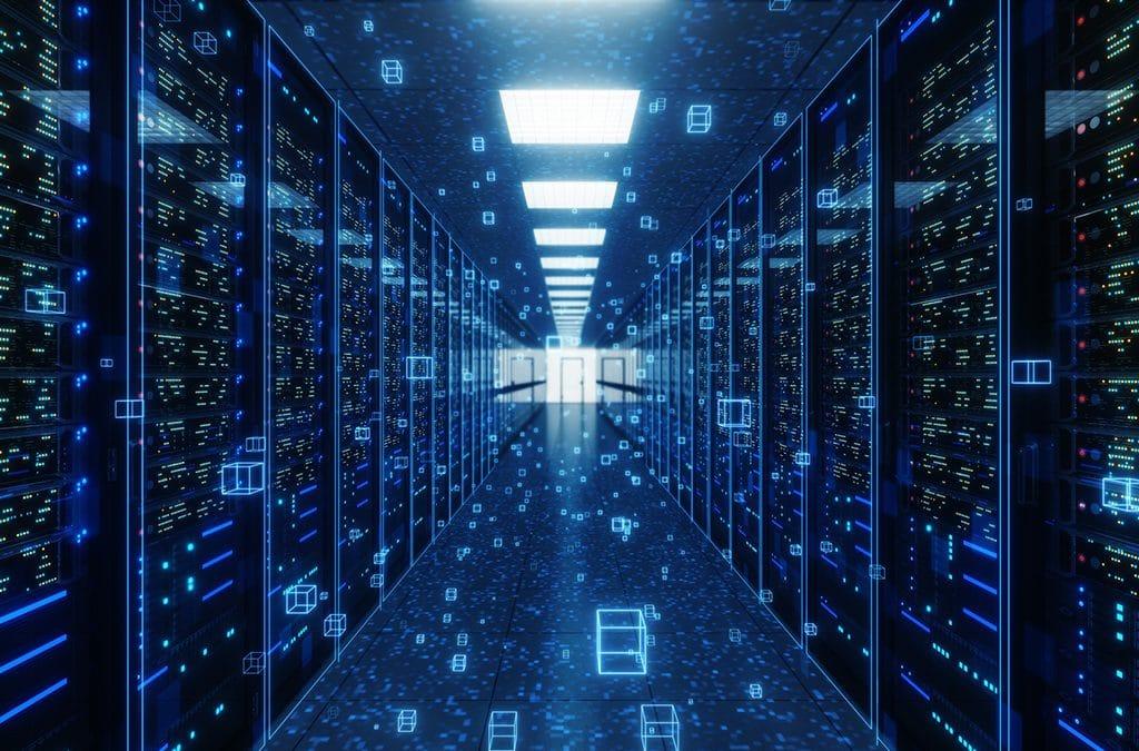 Rackspace email: 4 ventajas del correo en hosting dedicado