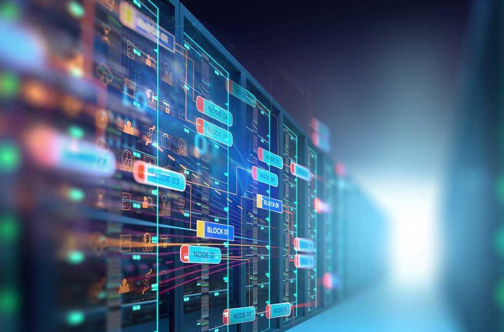 Qué es un servidor web y cómo funciona
