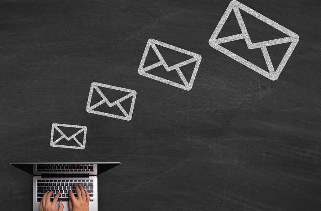 5 características de los servidores de correo esenciales para tu empresa