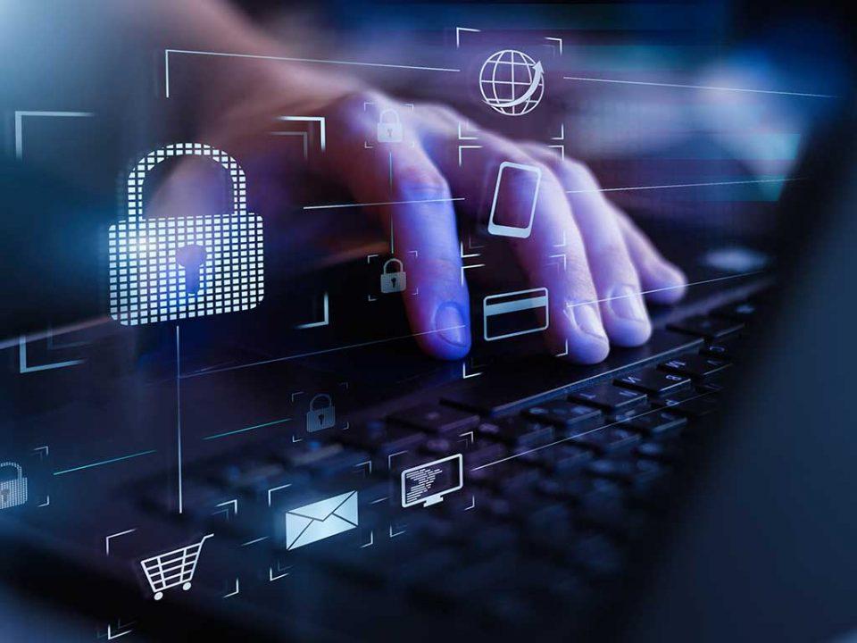 2 alternativas para guardar información empresarial