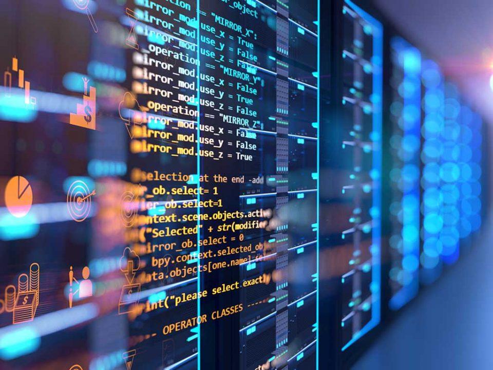 DNS privado: qué es y cómo funciona este servicio