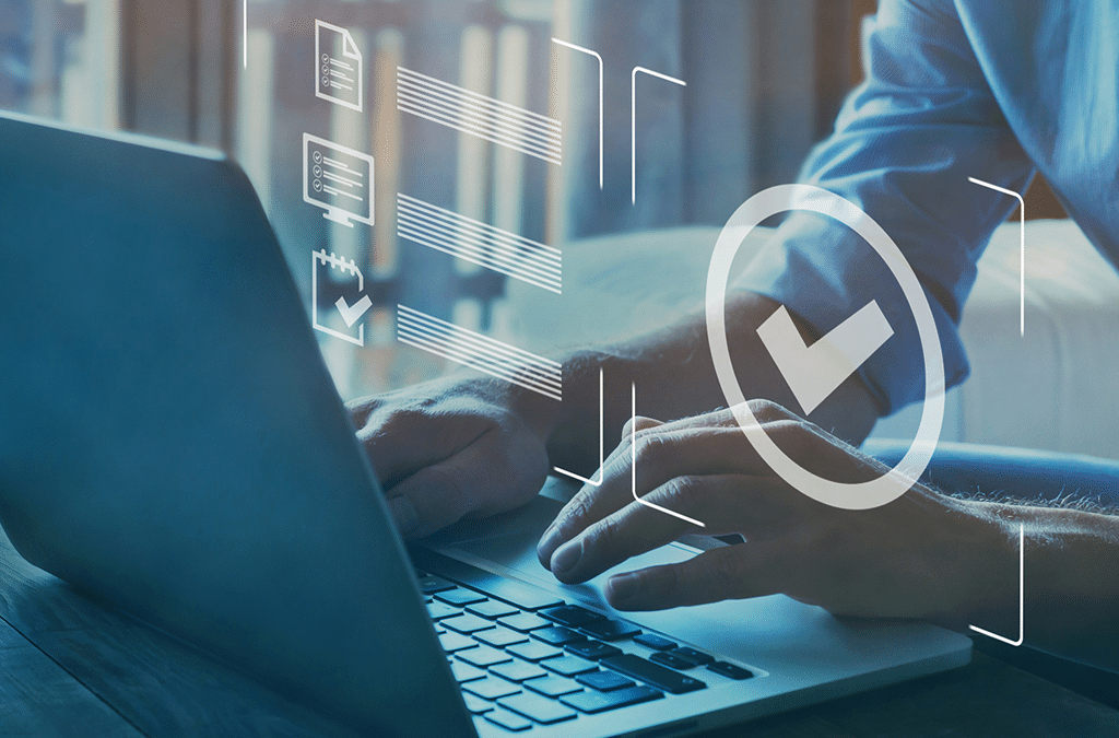 Gestiona protocolos de correo electrónico con el servicio de hosting compartido