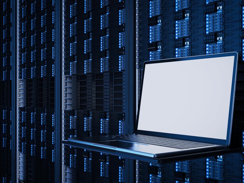 3 puntos para considerar antes de comprar un hosting y dominio