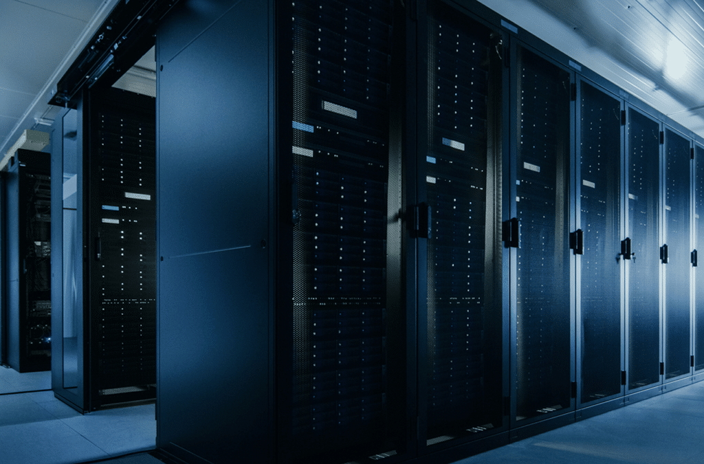 ¿Qué es housing y cómo se diferencia con el servicio de hosting?